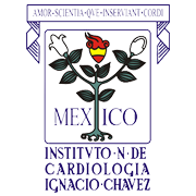 Instituto de Cardiología Ignacio Chávez